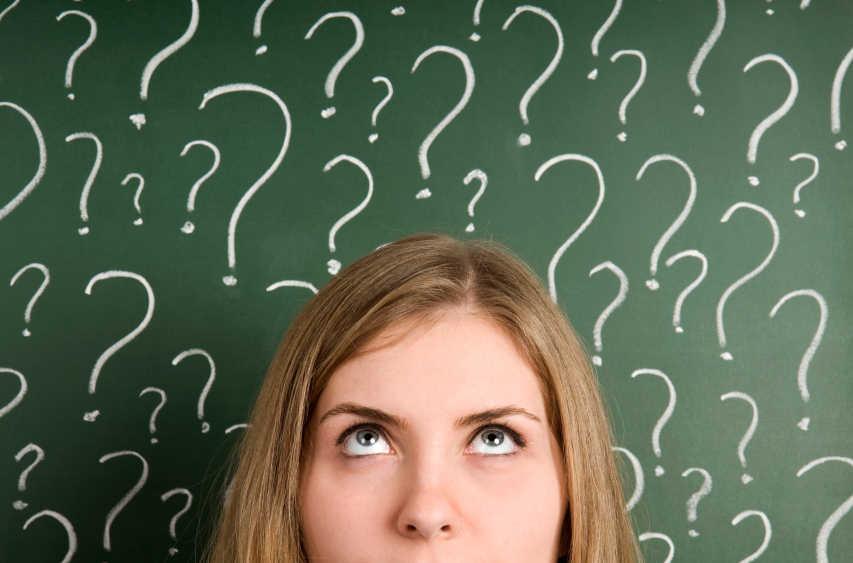 Cómo saber la nota de tu examen teórico. Descubre si eres apto.