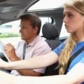 5 trucos infalibles para aprobar el examen práctico de conducir a la primera