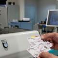 Canje del permiso de conducción extranjero en España (I) Unión Europea Y EEE