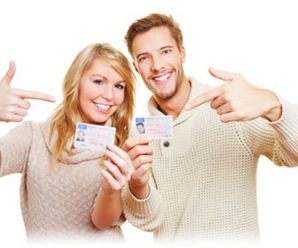 Licence Renewal of your Driving Licence in Spain