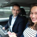 Get your Spanish driving licence in English