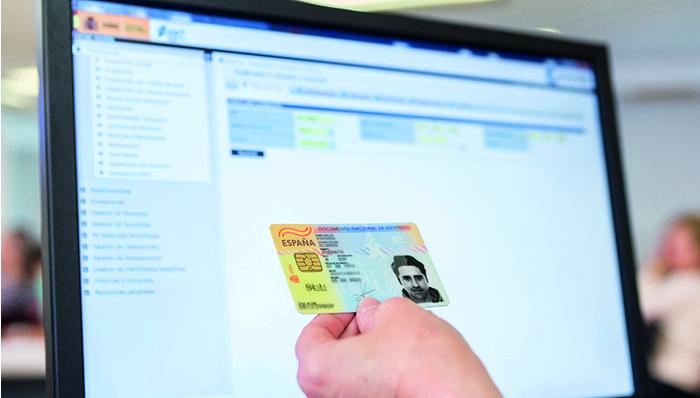 cambio domicilio permiso de conducir y licencia conducción