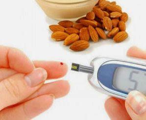 Enfermedades del conductor: La diabetes. Consejos a seguir